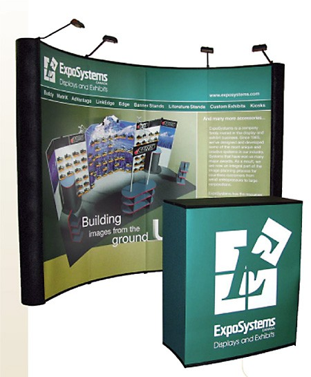 tradeshow-displays-1