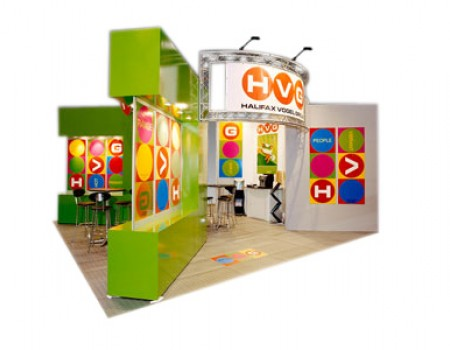trade-show-booth-stand-4